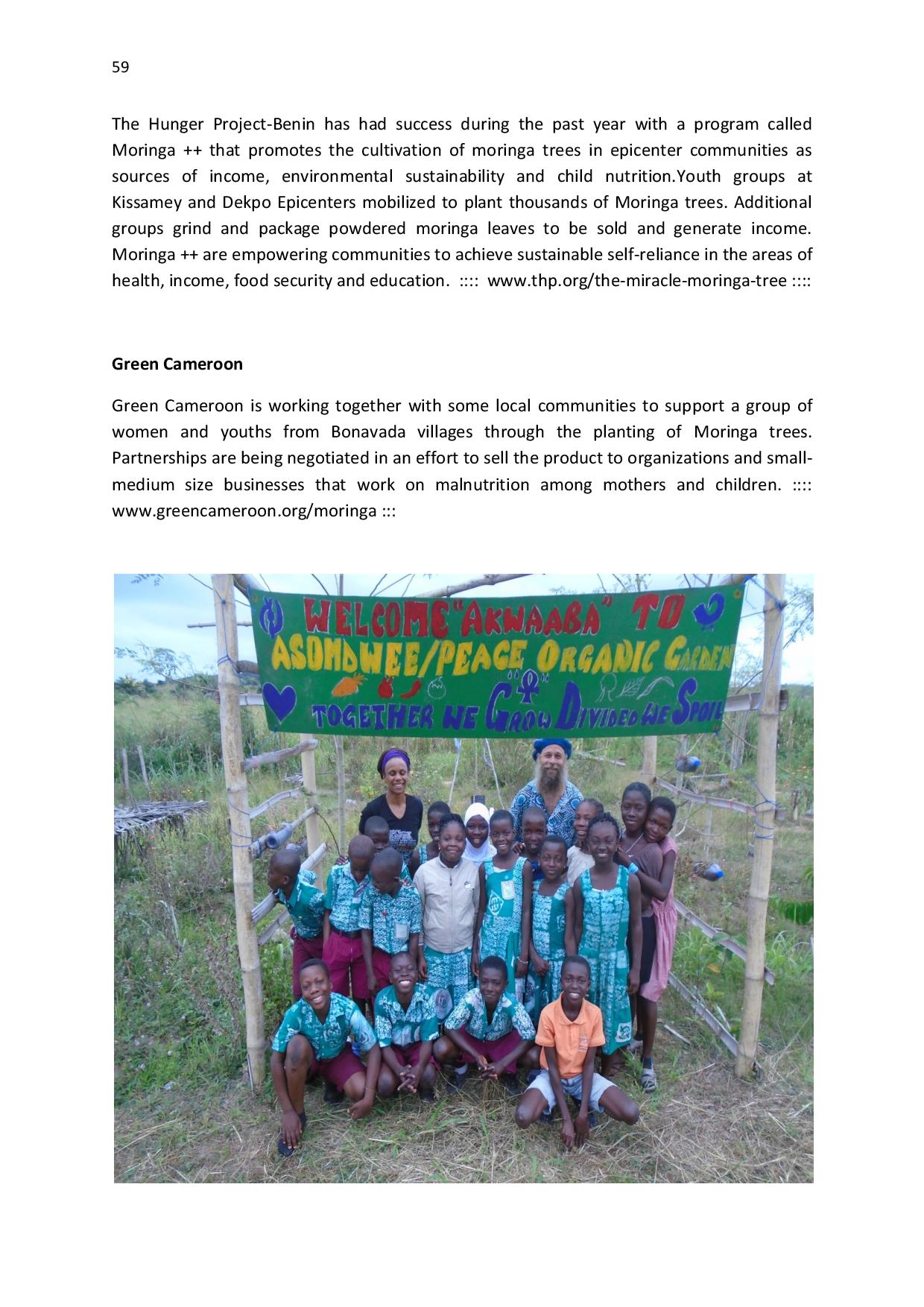 gen-ghana-youth-p-l-a-n-t-moringa-school-garden-manual-page-059